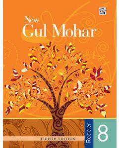 New Gul Mohar : Reader 8