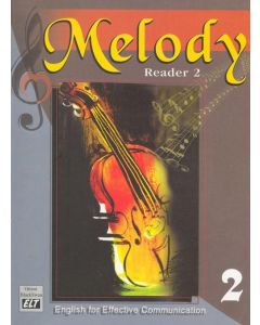 Melody Reader 2: English for Effective Communication