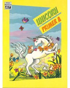 Unicorn: Primer A
