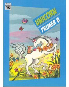 Unicorn: Primer B