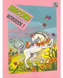 Unicorn: Workbook 1