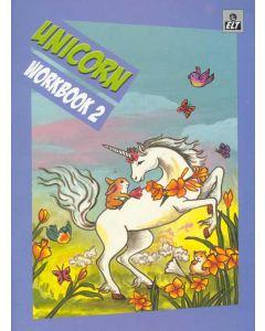 Unicorn: Workbook 2