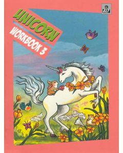 Unicorn: Workbook 3
