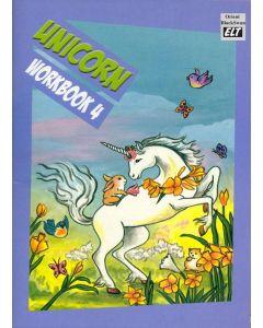 Unicorn: Workbook 4