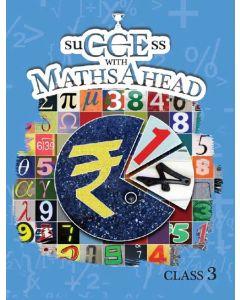 SuCCess With Maths Ahead Book 3