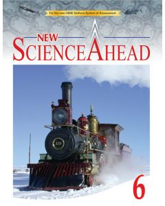 New ScienceAhead Book 6
