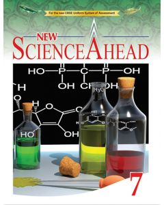 New ScienceAhead Book 7