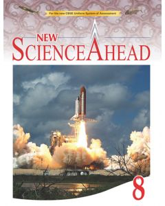 New ScienceAhead Book 8