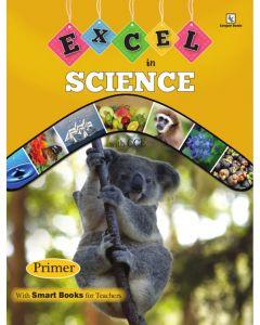 Excel in Science Primer