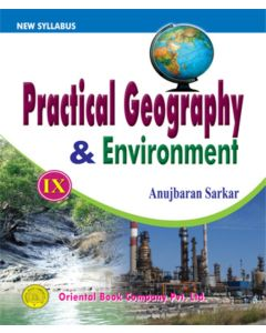Practical Geography & Environment - IX