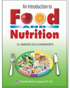 An Introduction to Food and Nutrition - XI