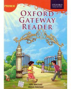 Oxford Gateway Reader - Primer