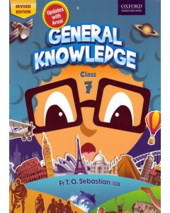 General Knowledge Class - 7
