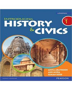 Introducing History & Civics