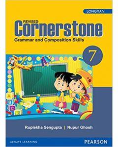 Improve your kids English Grammar & Composition