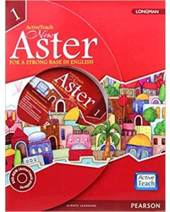 ActiveTeach New Aster
