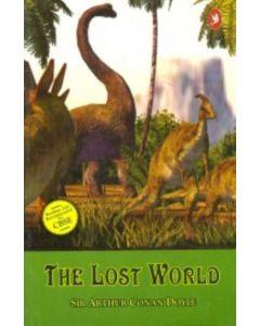Lost World: Cbse Cce