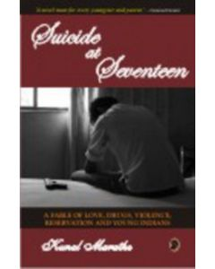 Suicide At Seventeen