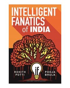 Intelligent Fanatics of India