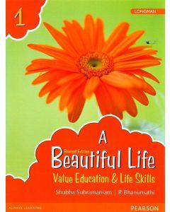 A Beautiful Life Class - 1