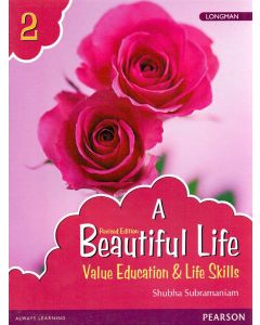 A Beautiful Life Class - 2