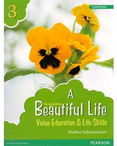 A Beautiful Life Class - 3