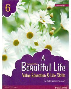 A Beautiful Life Class - 6