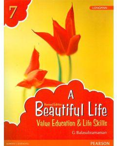 A Beautiful Life Class - 7