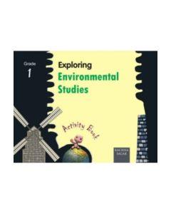 Exploring EnvironmentalStudies