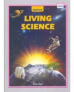 Updated Living Science primary (2018 EDN.)