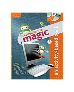 Updated Computer Magic 3 (2018)