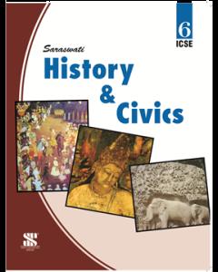 HISTORY AND CIVICS