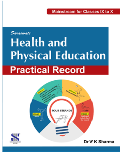 HEALTH-PHYEDU PRACTICAL RECORD-PM-09_10