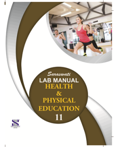 HB LAB MANUAL HEALTH AND PHYSICAL EDUCATION