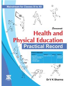 HEALTH-PHYEDU PRACTICAL RECORD-PM-11_12