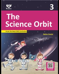 SCIENCE ORBIT