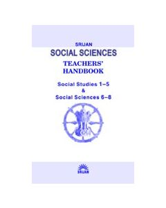 SOCIAL SCIENCE THB 1-8