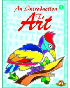 An Introduction To Art Book 1