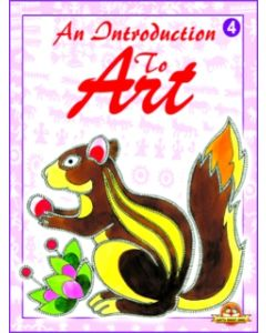 An Introduction To Art Book 4