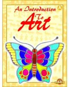 An Introduction To Art Book A