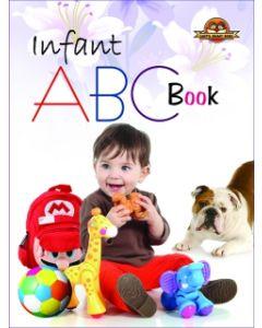 Infant Abc Book