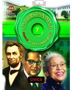 Understanding Civics Part -7
