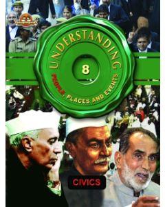 Understanding Civics Part -8