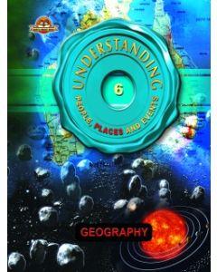 Understanding Geography Part -6