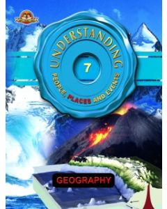Understanding Geography Part -7