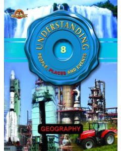 Understanding Geography Part -8