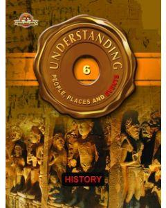 Understanding History Part -6