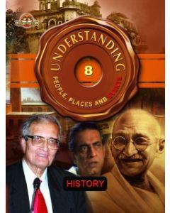 Understanding History Part -8
