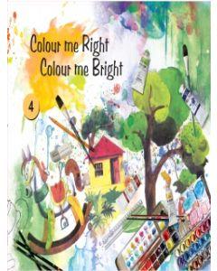 Colour Me Right Colour Me Bright -4