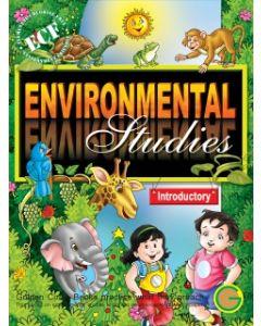 Enviromental Studies -Introductory